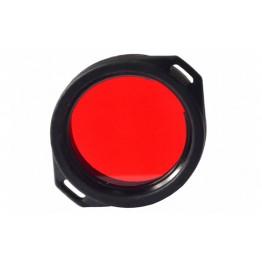 Фильтр ArmyTek красный
